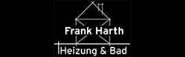 Frank Harth Heizung & Bad